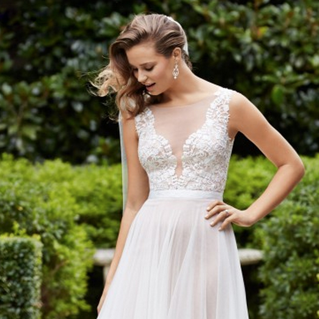 wtoo marnie love couture bridal potomac maryland md