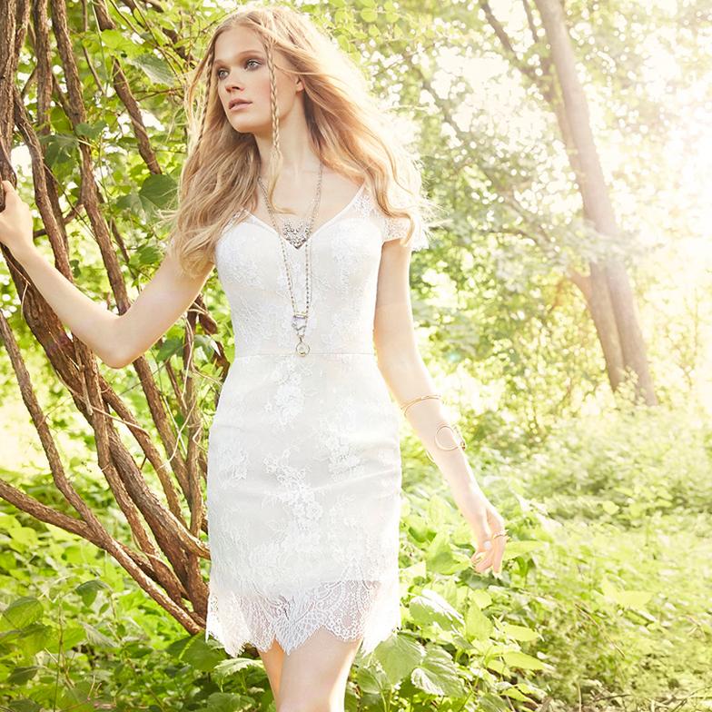 ti adora 7555 katherine's bridal boutique alexandria virginia va