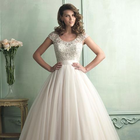 allure 9100 katherine's bridal boutique alexandria virginia va