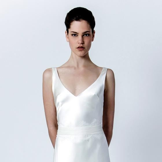 sarah janks acacia lovely bride washington dc