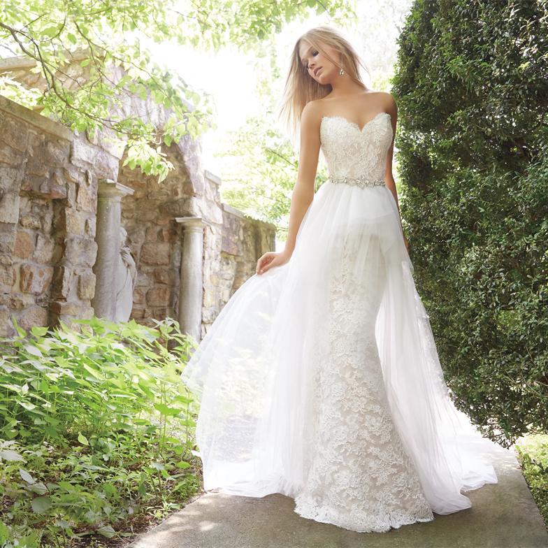 alvina valenta AV9553 katherine's bridal boutique alexandria virginia va