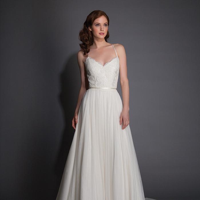modern trousseau farren hitched bridal couture washington dc