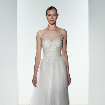 christos hayden hitched bridal couture washington dc