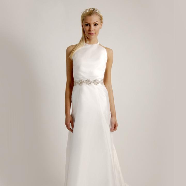 elizabeth st. john toulouse soliloquy bridal couture herndon virginia va