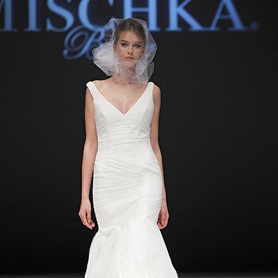 badgley mischka russell francesca's bridal baltimore maryland md