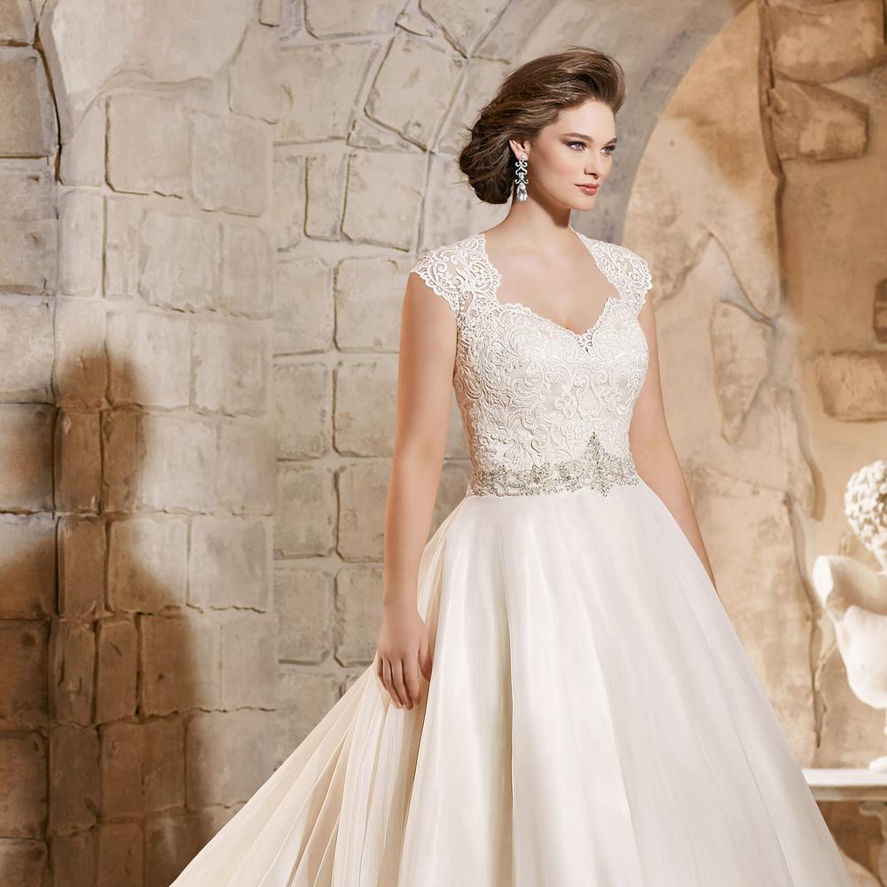 julietta by mori lee 3185 cherry blossom bridal washington dc