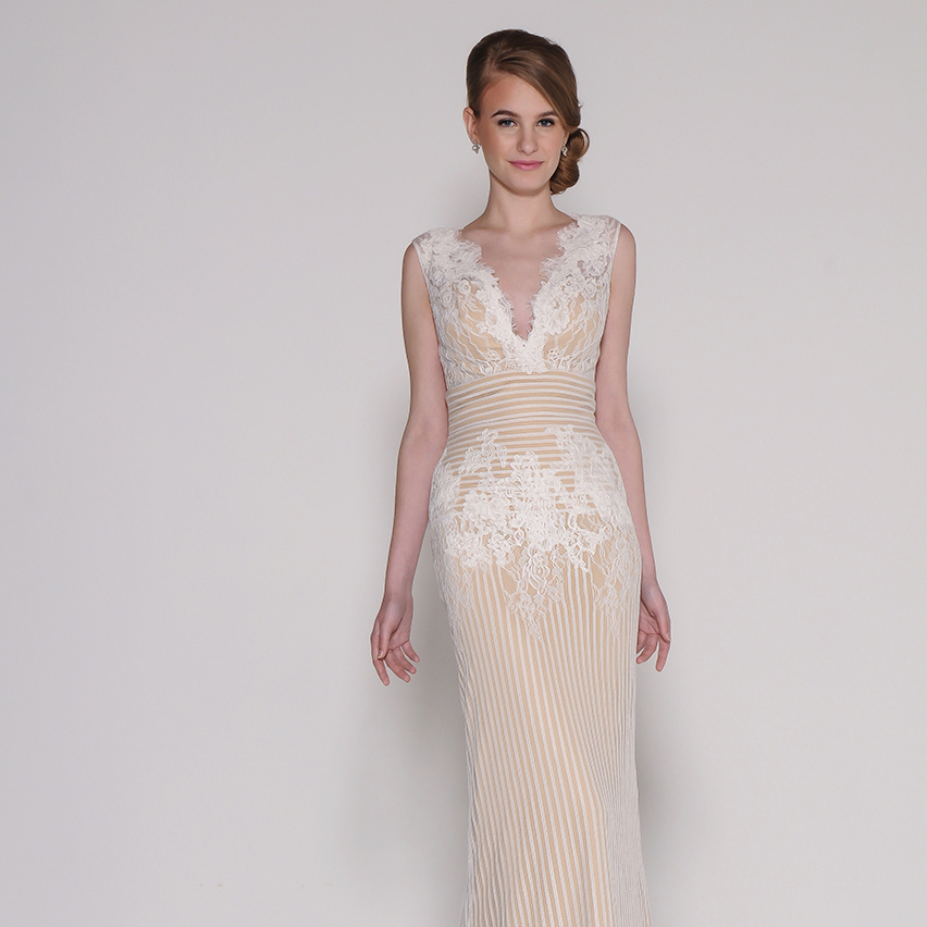 eugenia couture 4005 AMELIA soliloquy bridal couture herndon virginia va