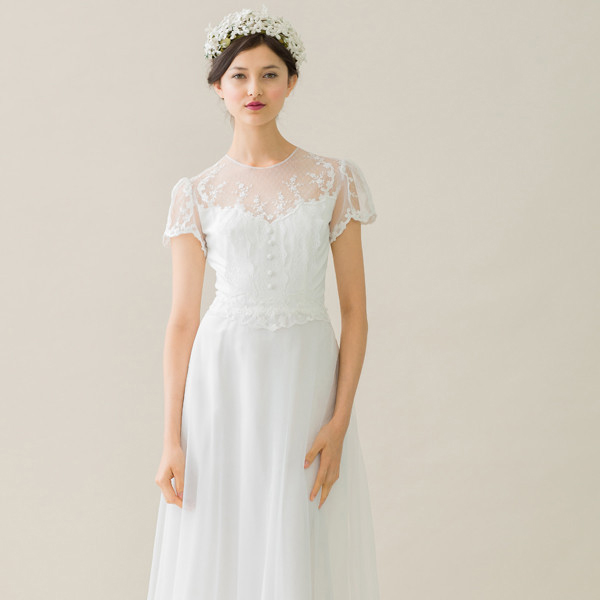 rue de seine lila lovely bride washington dc