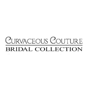 bridal blitz sample sale at curvaceous couture columbia maryland md