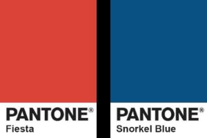 fiesta + snorkel blue.png