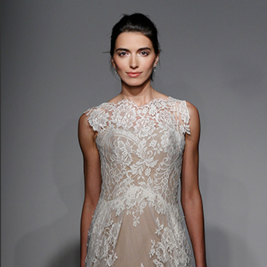 anna maier carme hitched bridal couture washington dc.jpg
