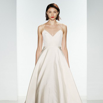 amsale rowan hitched bridal couture washington dc.jpg