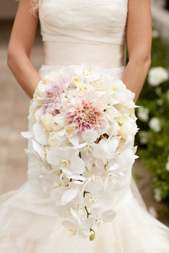 Flowers by  Bob Gail Special Events