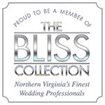 The Bliss Collection