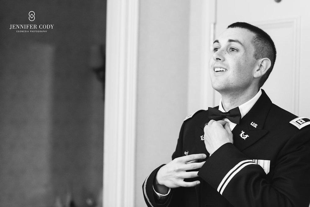 willard hotel washington dc military wedding planner pretty entertaining