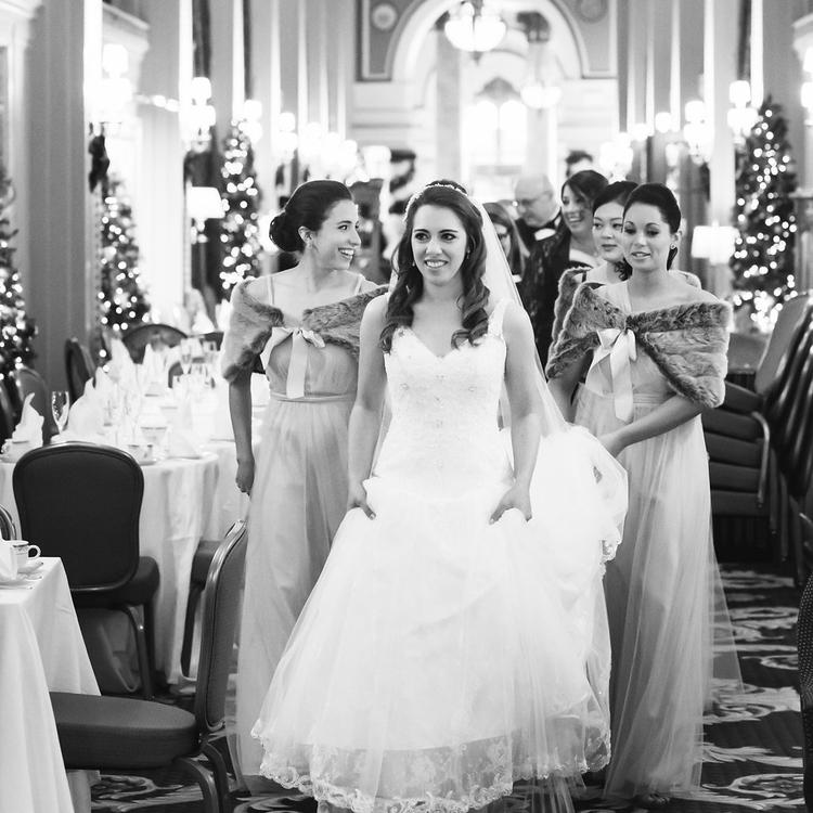 willard intercontinental hotel washington dc wedding planner