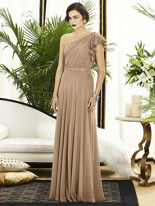 2 Dessy Collection Style 2885 cappuccino.jpg