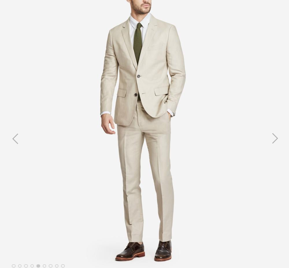 1 bonobos foundation linen suit in light khaki.png