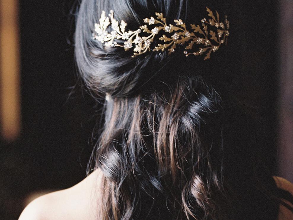 3 enchanted atelier adelaide comb or headband.jpg