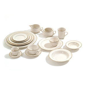 5 select event group ivory with gold band china.jpg