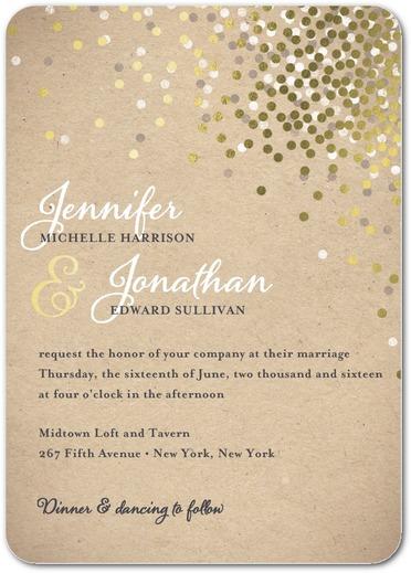 https://www.weddingpaperdivas.com/product/19160/signature_foil_wedding_invitations_glitz_and_glimmer.html#color/03/pid/19160/sentiment/1
