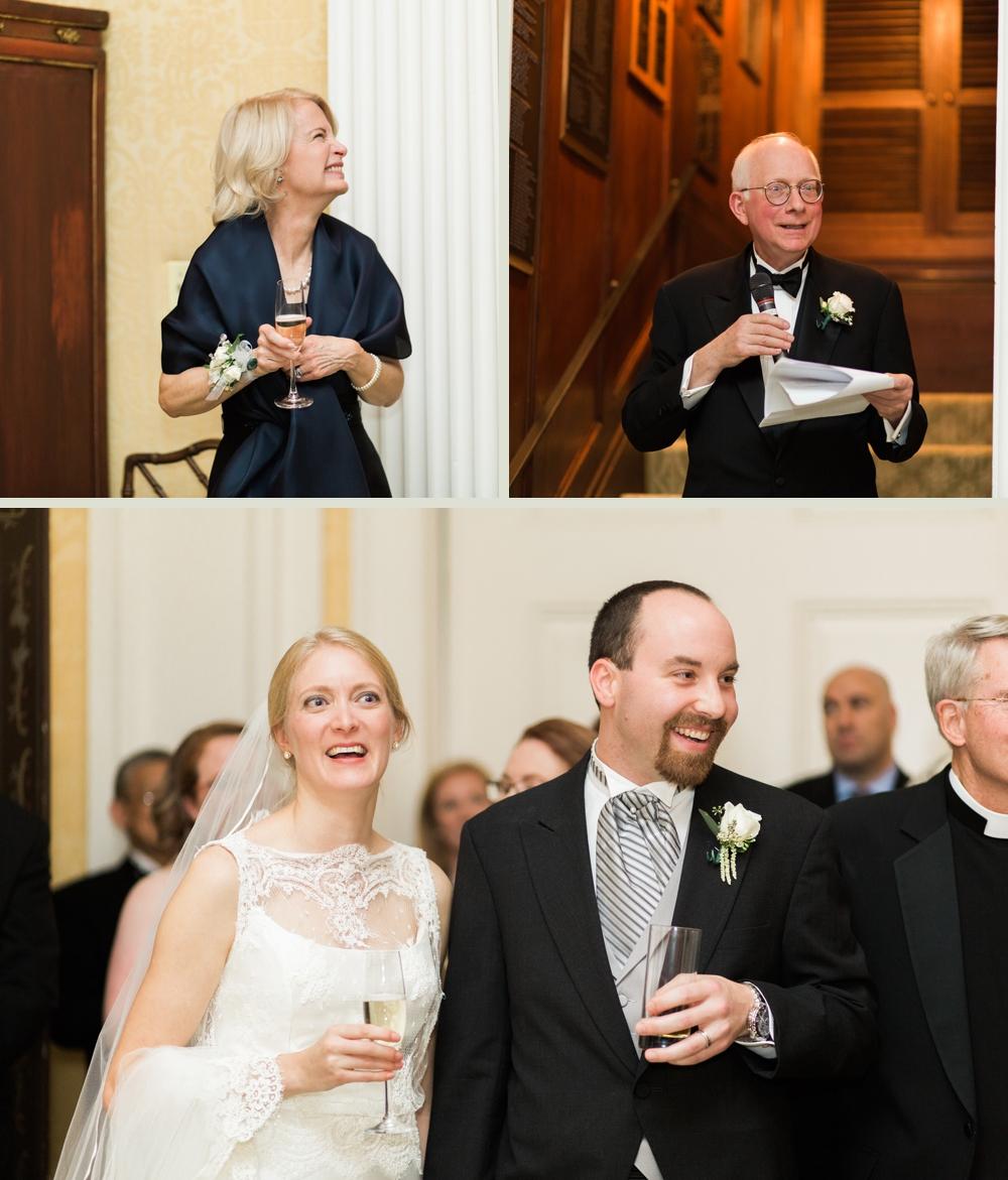 washington dc wedding planner pretty entertaining