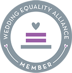 Wedding Equality Alliance Member