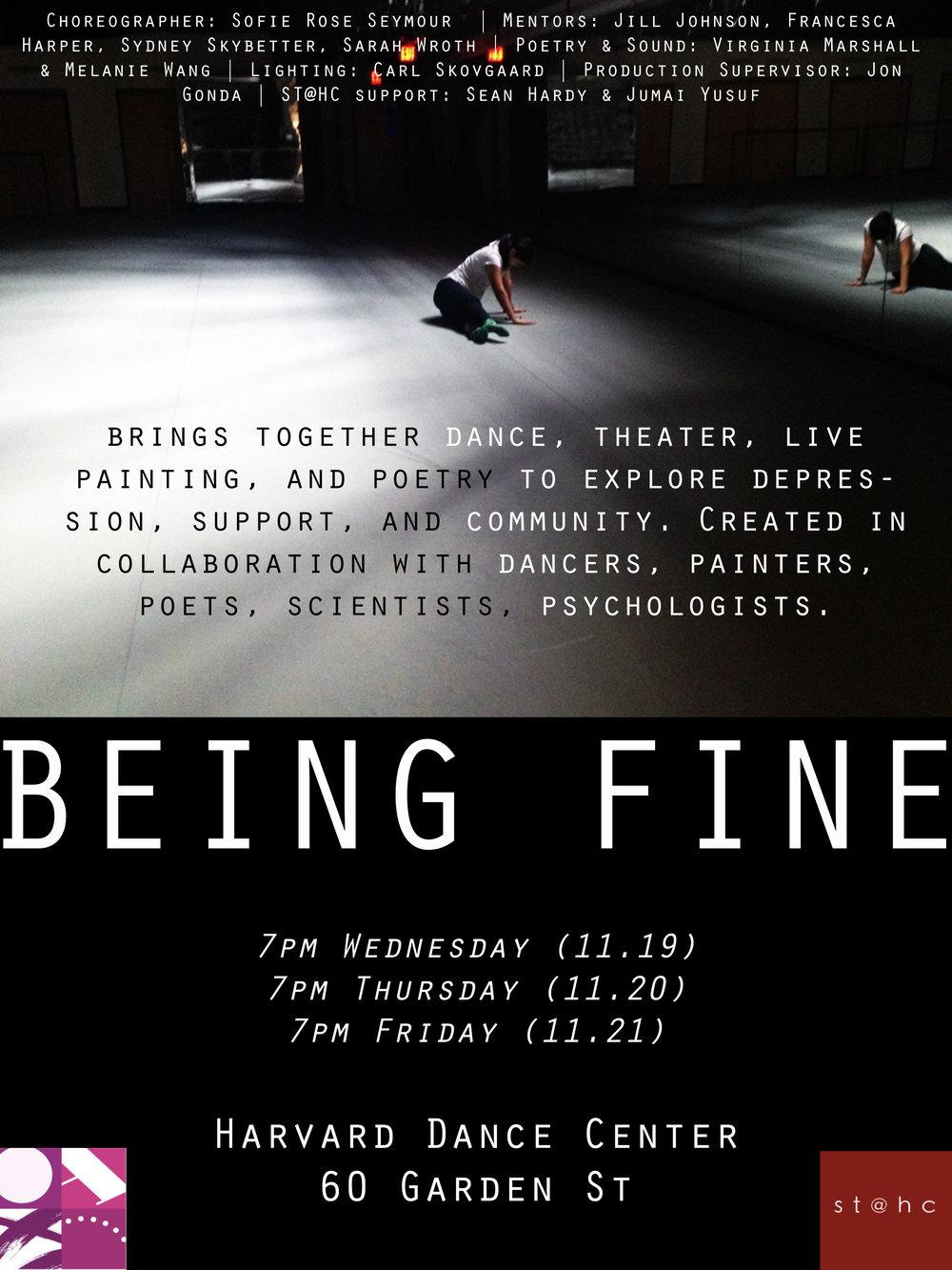 Being Fine.jpg