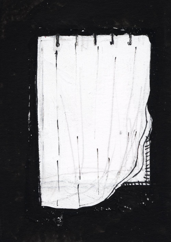 _cover curtain.jpg