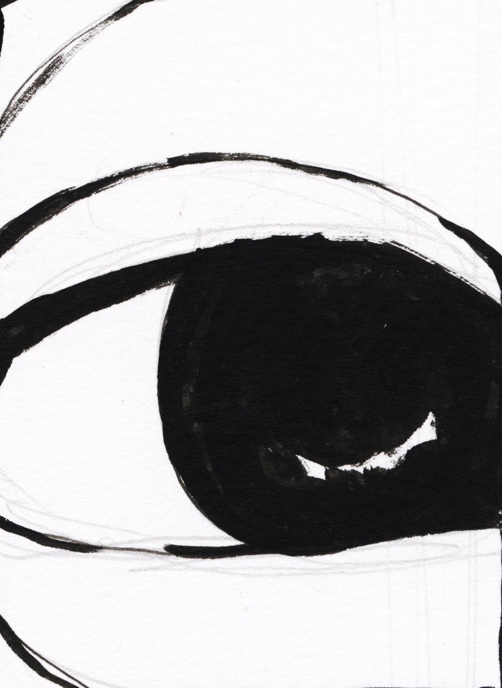 _cover eye.jpg