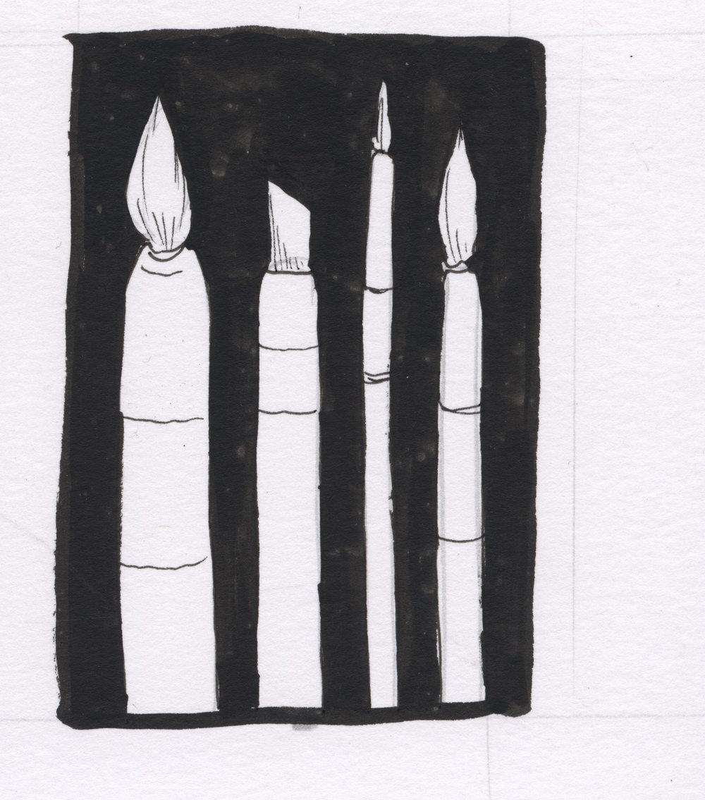 cover brushes.jpg