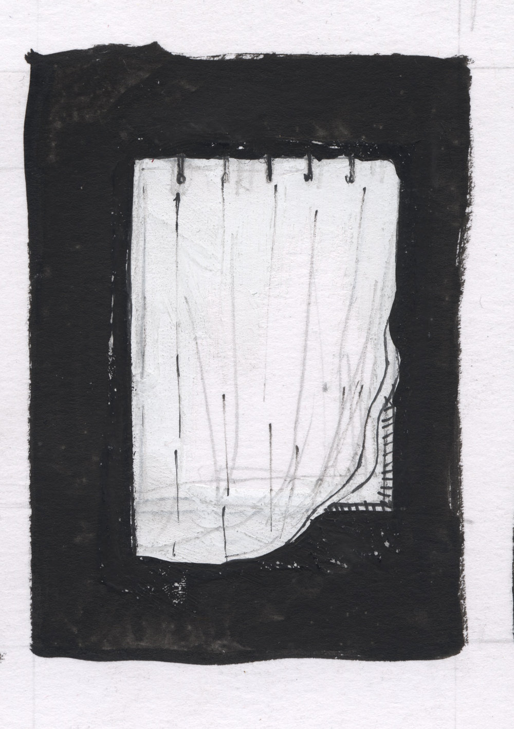 cover curtain.jpg