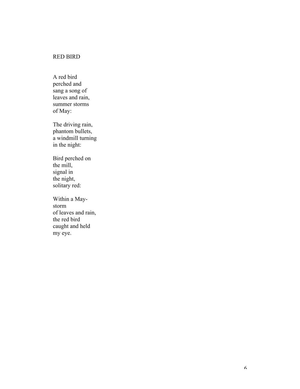 2017.10.31 UNWINDING PAGE-06.jpg