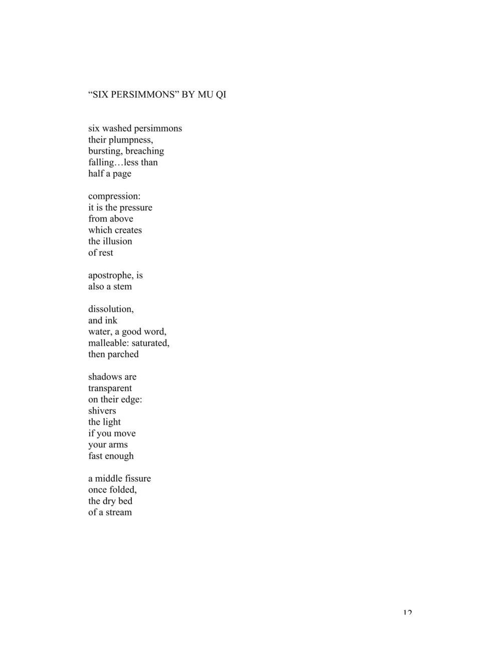 2017.10.31 UNWINDING PAGE-12.jpg