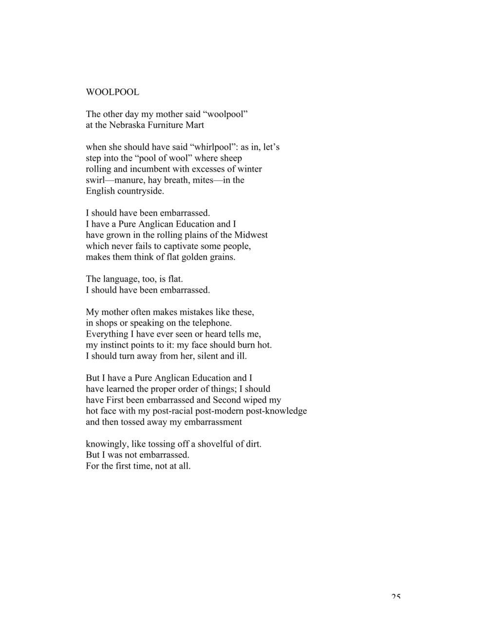 2017.10.31 UNWINDING PAGE-25.jpg