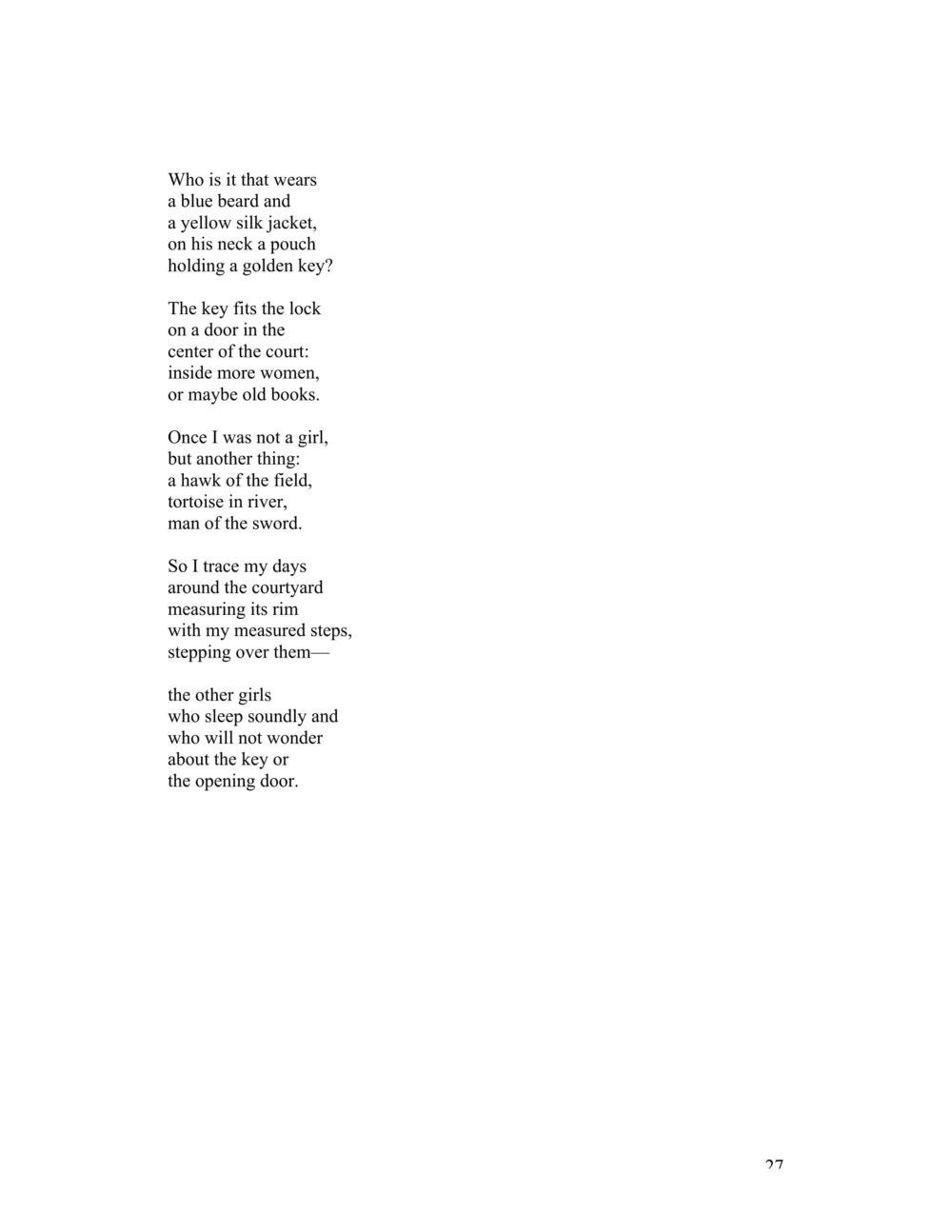 2017.10.31 UNWINDING PAGE-27.jpg