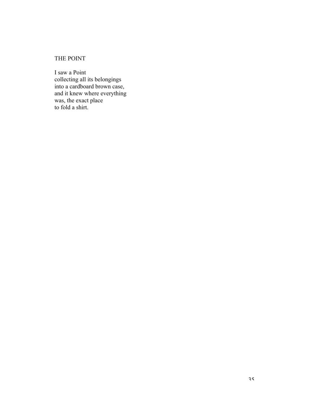 2017.10.31 UNWINDING PAGE-35.jpg