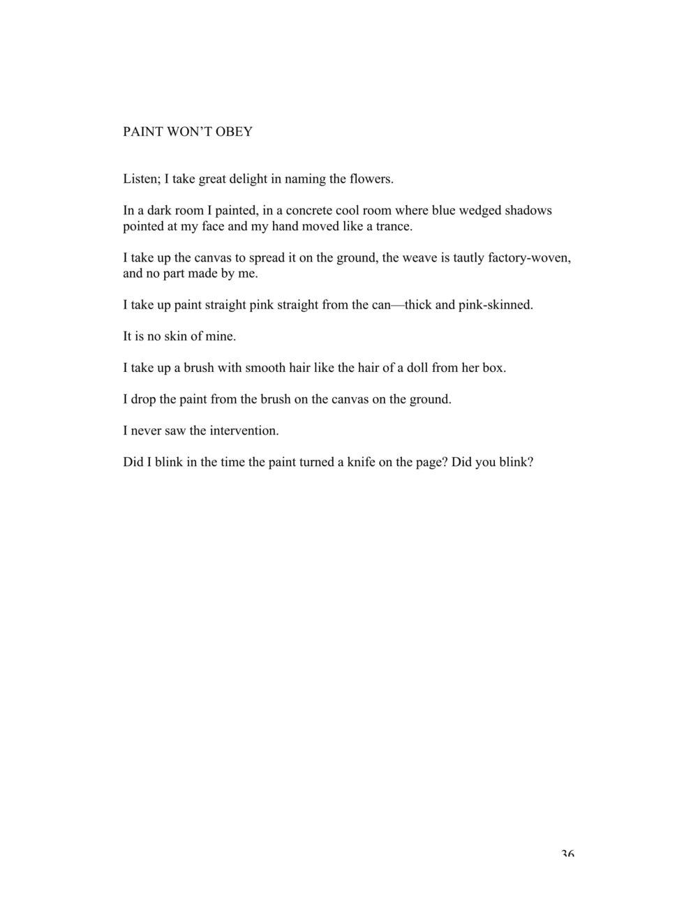2017.10.31 UNWINDING PAGE-36.jpg