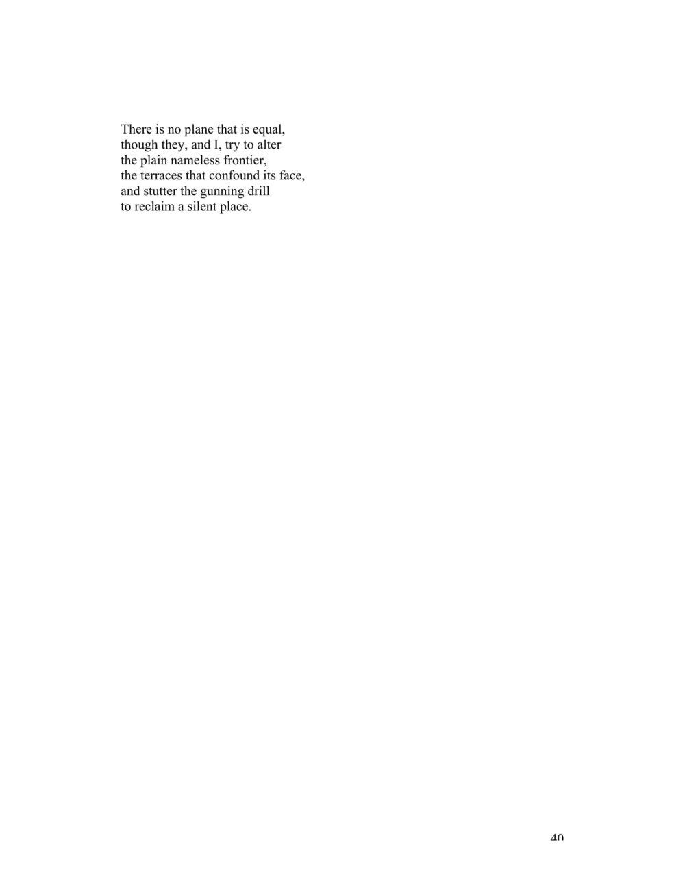 2017.10.31 UNWINDING PAGE-40.jpg