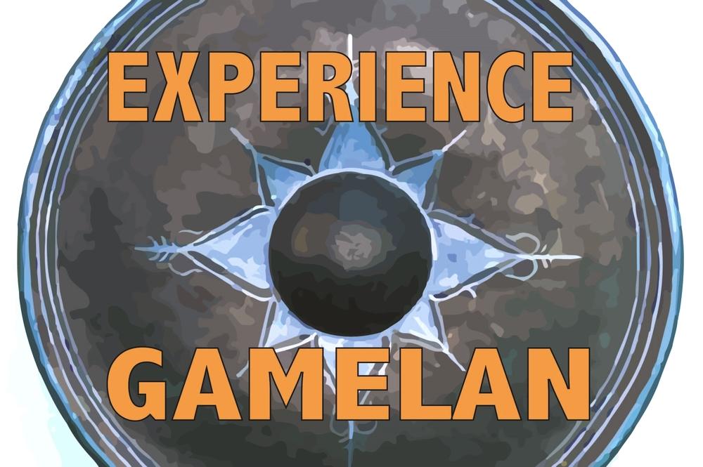 Experience Gamelan 2.jpg