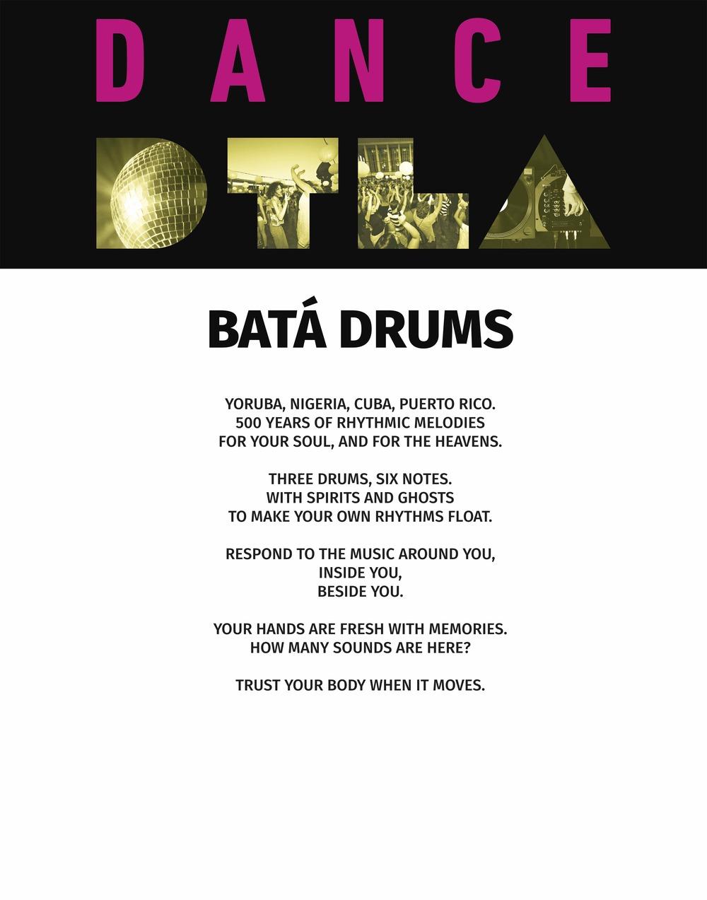 Rhythm Maze BATA DRUMS mc.jpg