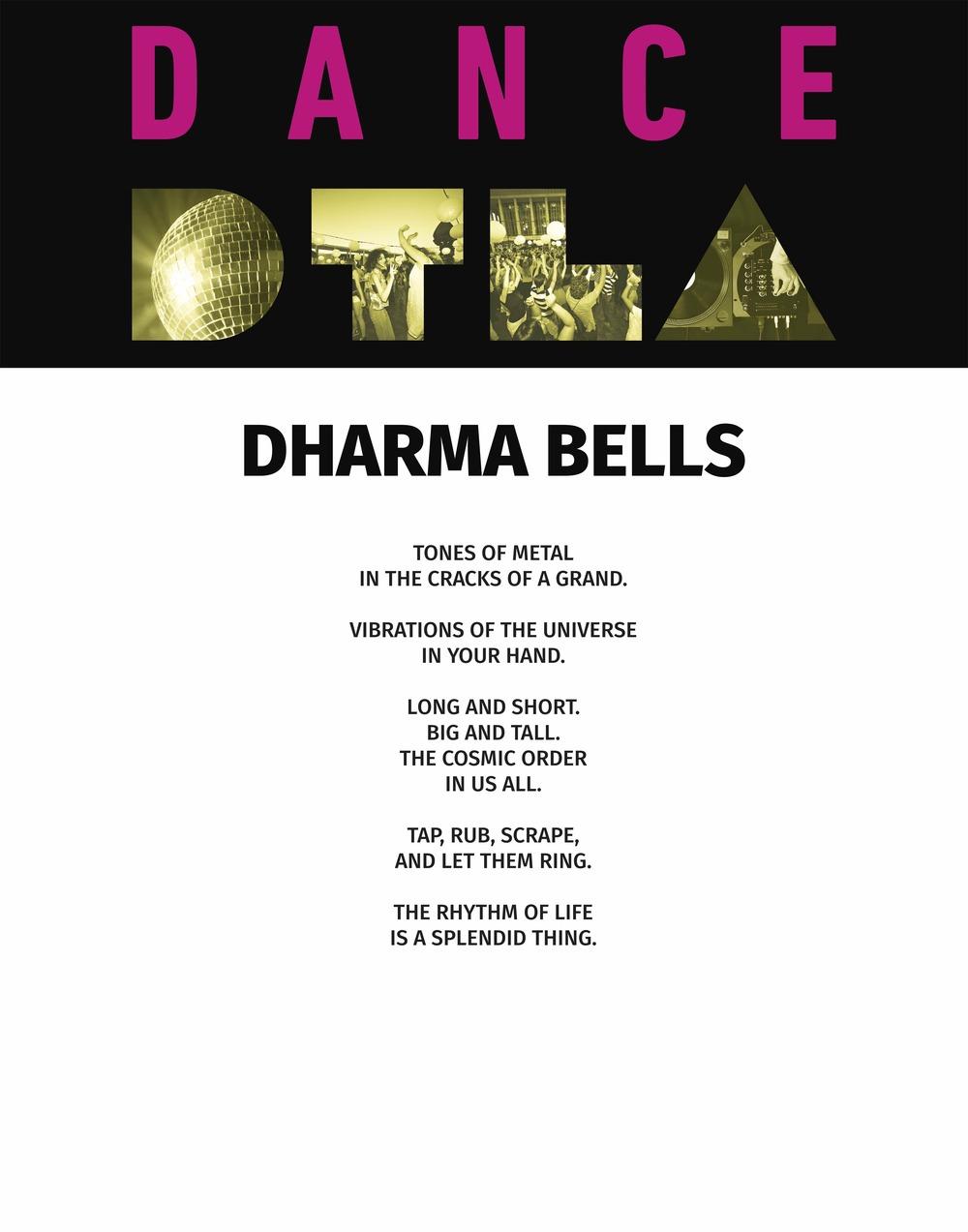 Rhythm Maze DHARMA BELLS mc.jpg