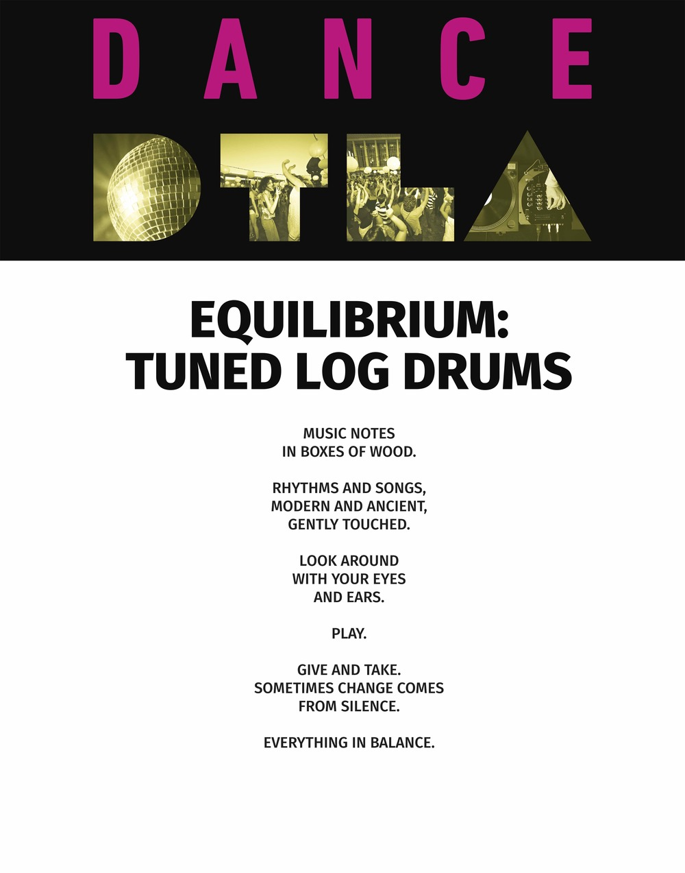 Rhythm Maze EQUILIBRIUM mc.jpg
