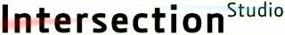 Int_Logo EB.jpg