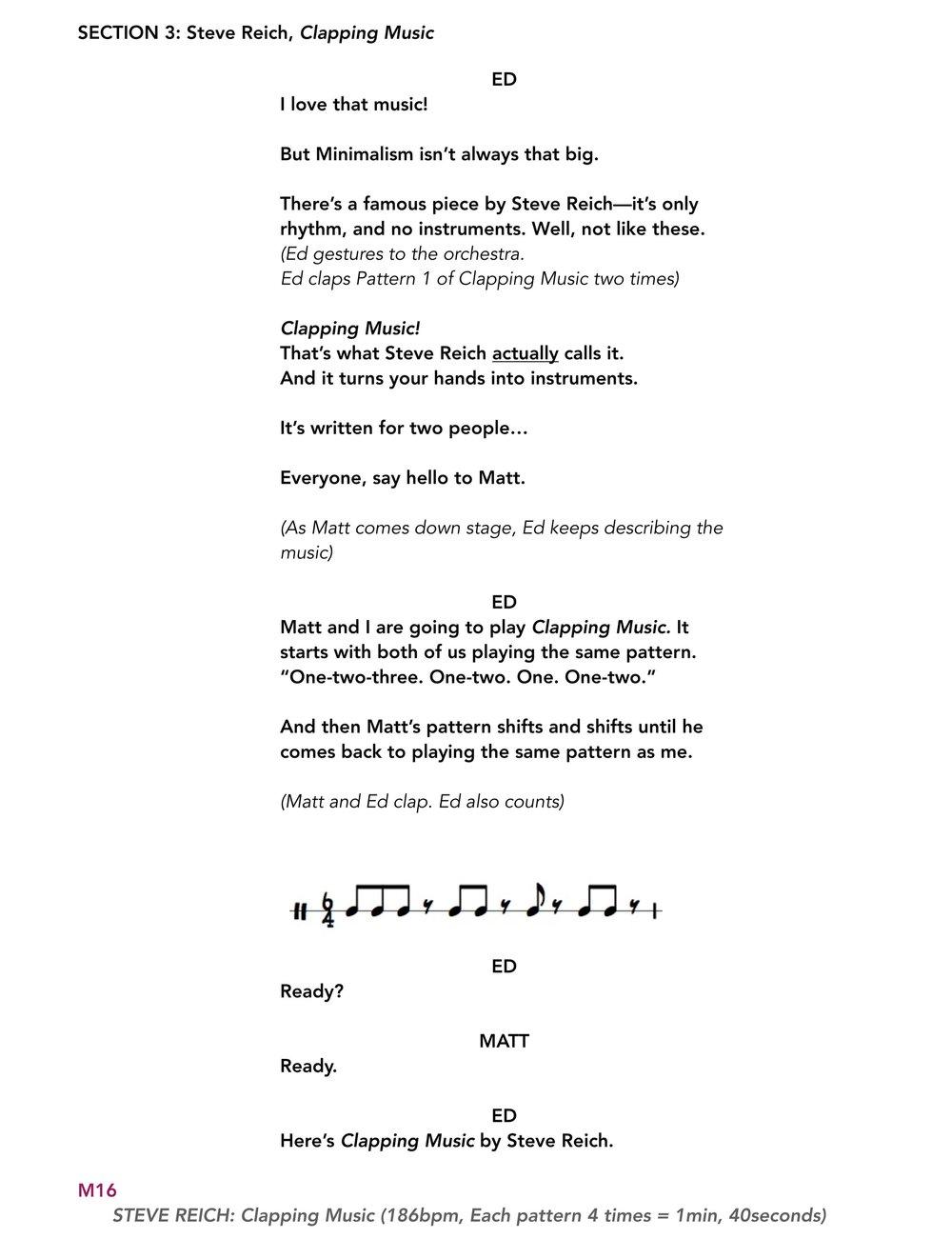 PAGE+14.jpg