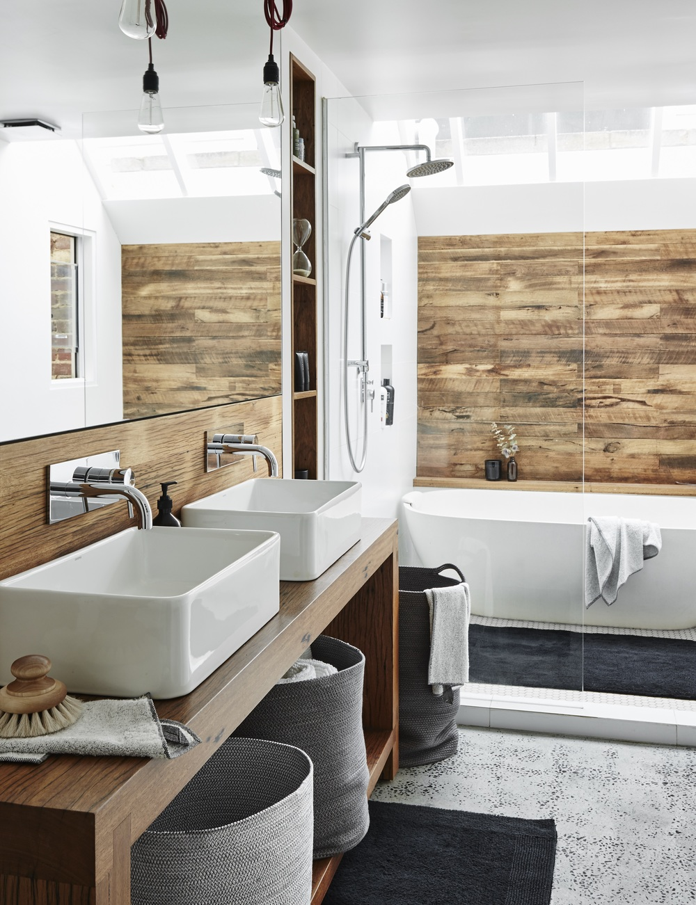 Kali Cavanagh - Abode Living - Bathroom image.jpg