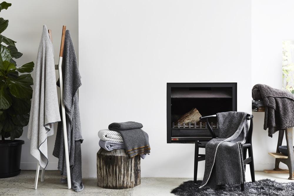 Kali Cavanagh - Abode Living - Livingroom image 2.jpg