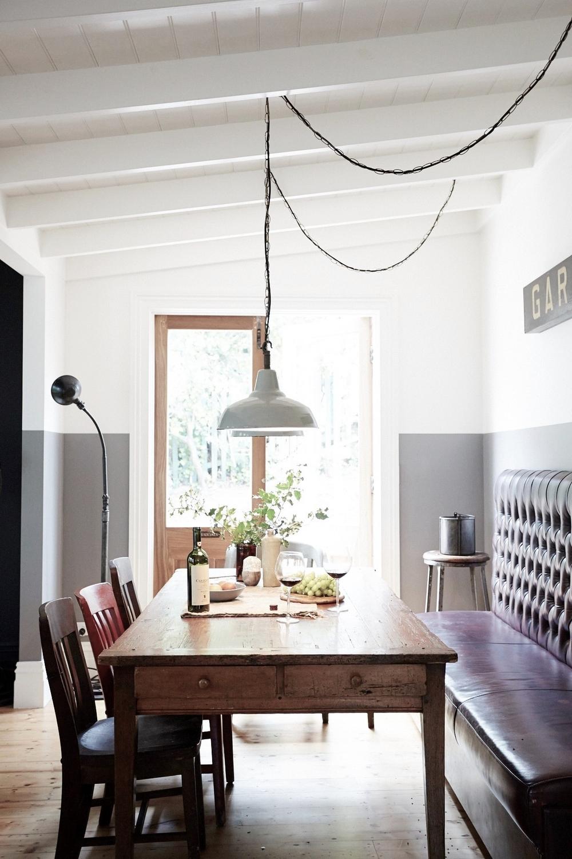 KALI CAVANAGH - VINTAGE HOUSE DAYLESFORD DINING.jpg