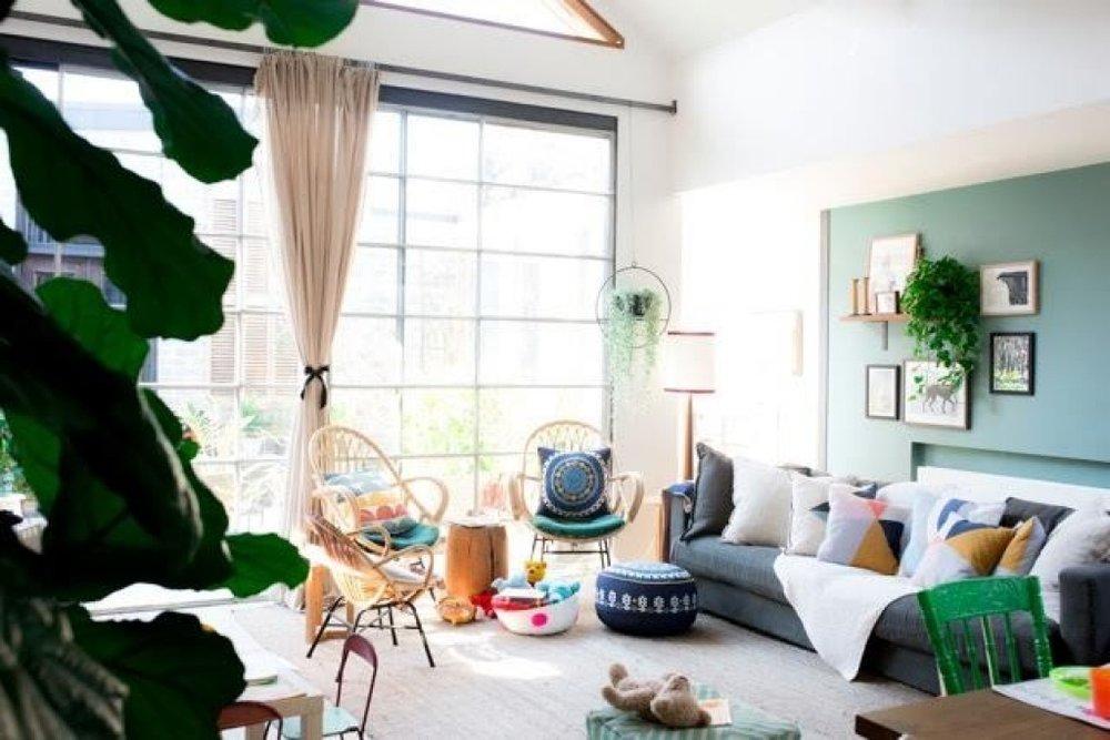 main loungeroom image.jpg