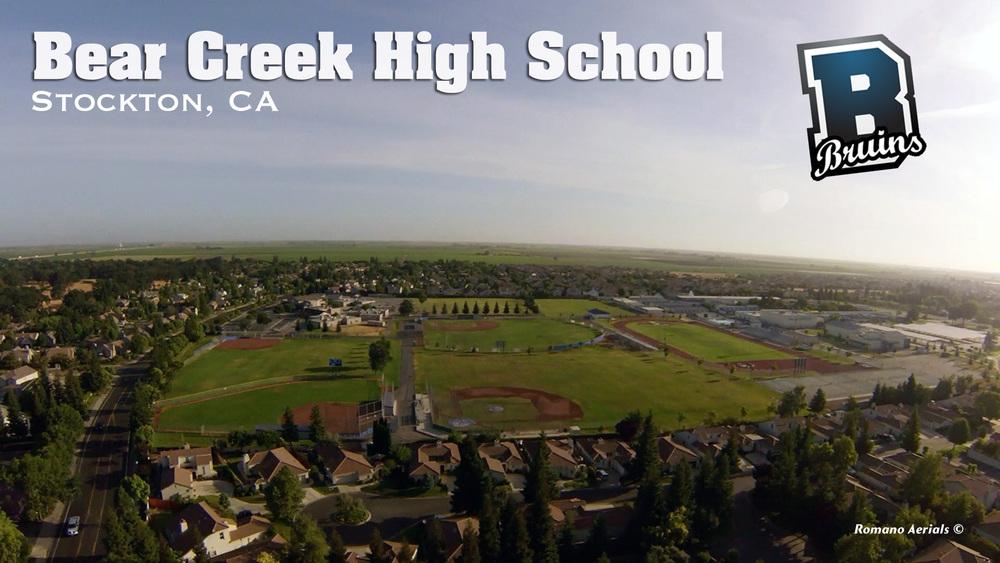Julia Morgan Elementary Stockton Ca Spanos Park An Upscale